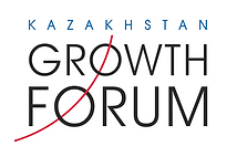 kazakhstan growth forum png.png