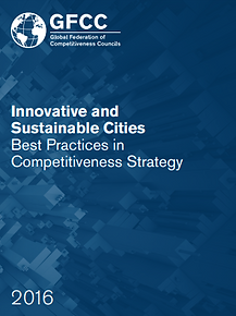 Best Practices in Competitiveness Strategy 2016