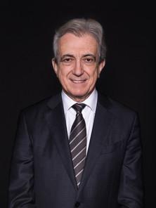 Prof. MiguelAthayde Marques