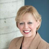 Lori Schmidt joins the GFCC as an Individual Member