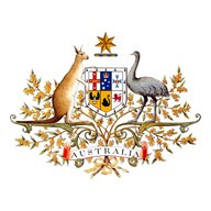 Australia Joins GFCC as Sustaining Member & Member of the Board