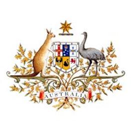 Australia.JPG