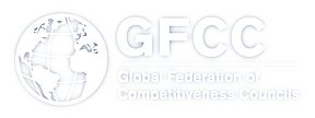 GFCC_white_shadow-062916.png