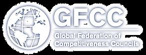 Brandywine global investment management linkedin lwma forexworld