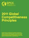 2011 Principles.png
