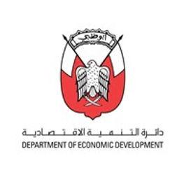 Abu Dhabi Dept.JPG