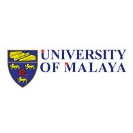 Malaya.JPG