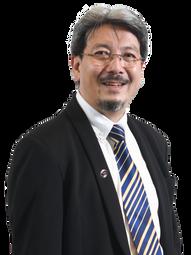 Prof. Dr Mohamed Ibrahim Abdul Mutalib