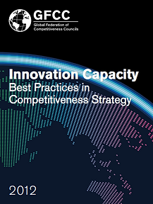 Best Practices in Competitiveness Strategy 2012