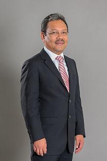 Datuk Dr Mohd Yusoff Sulaiman 2.jpg
