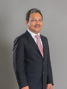 Datuk Dr. Mohd Yusoff Sulaiman