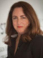 Susan-McCalmont.jpg