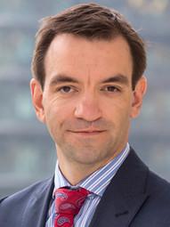 Dr. Agris Preimanis