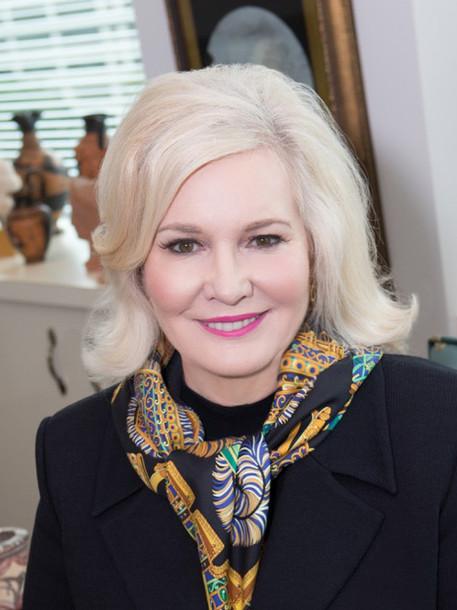 The Hon. Deborah Wince-Smith