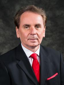 Dr. Julian Z. Schuster