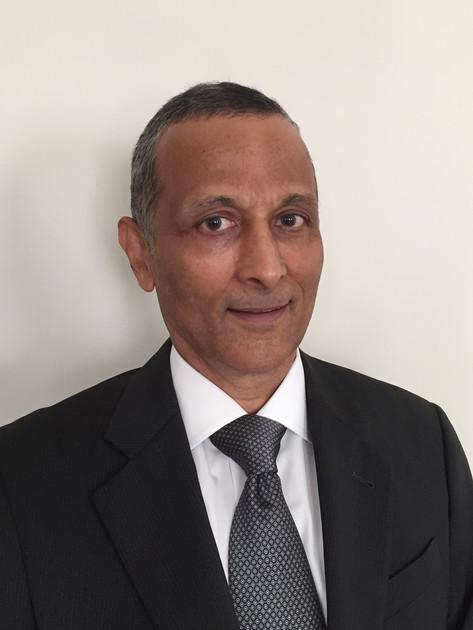 Dr. Mohammad Zaidi