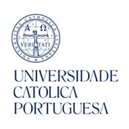 Catholic Portugal.JPG