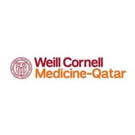 Weill Cornell.JPG