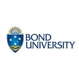 Bond U.JPG