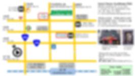 Ride Map (Entrance).jpg