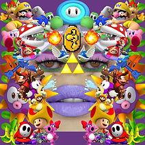 6_Nintendo-min.jpg