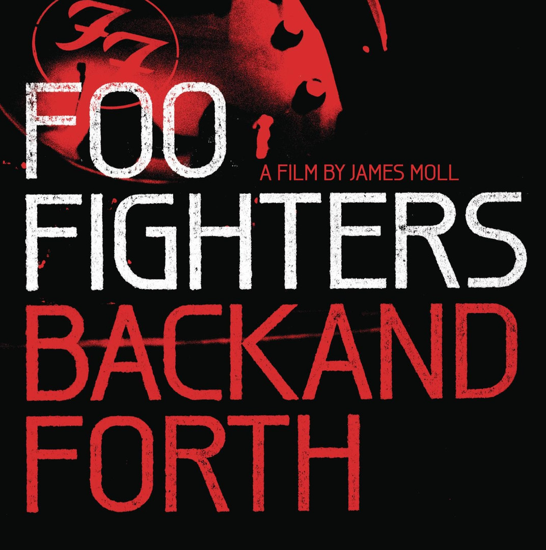 Foo Fighters Back And Forth.jpg