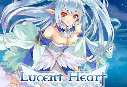lucent-heart.jpg