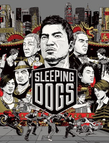 Sleeping_Dogs_-_Square_Enix_video_game_c