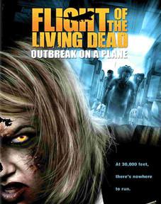 Flight Of The Living Dead.jpg