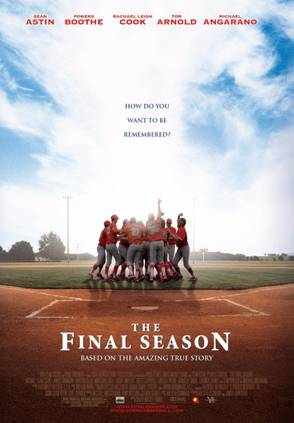 final_season_xlg.jpg