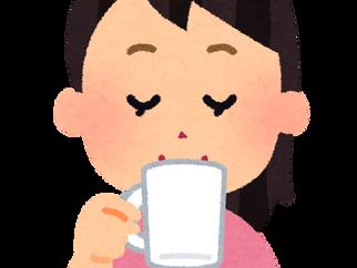 妊娠とカフェイン