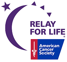 relay for life.png