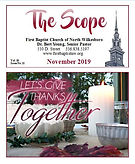 scope cover 11.JPG