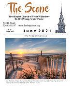 June Scope 2021.jpg