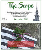 Dec 2019 scope cover.JPG