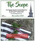 Dec 2019 scope cover.JPG