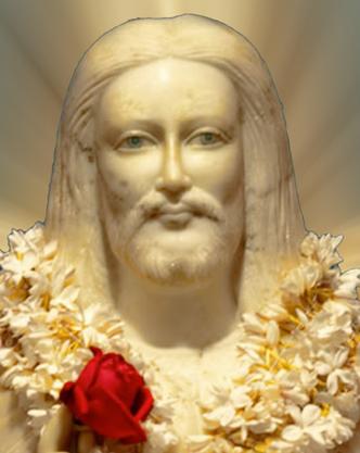 Jesus Gesicht.png
