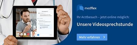 medflex_banner_mehr-erfahren_1200x400.png