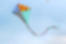 Bildschirmfoto 2019-10-03 um 17.25.14.pn