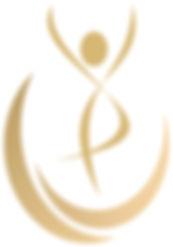 20160124 Praxis Logo Tierkreis-Gold 667