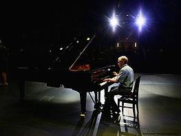 holzer the piano man_edited.jpg