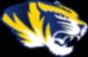 HGHS Tiger Logo.jpeg