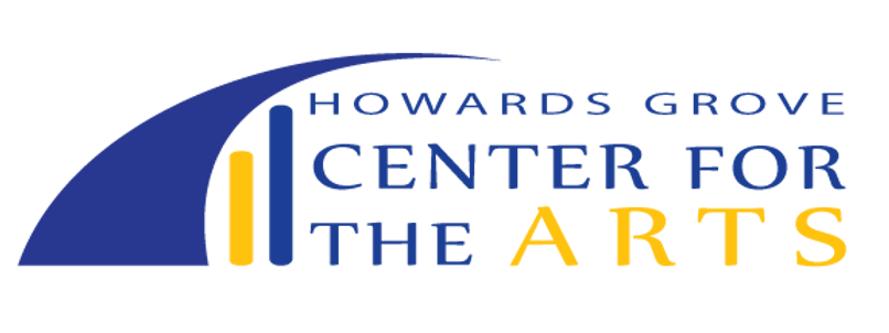 HG-Center-for-the-Arts-Logo-solid-color.