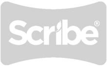 SCRIBE.png