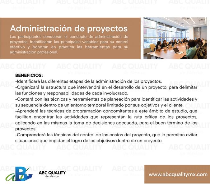 Administración de proyectos.jpg