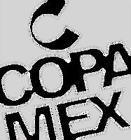 copamex.png