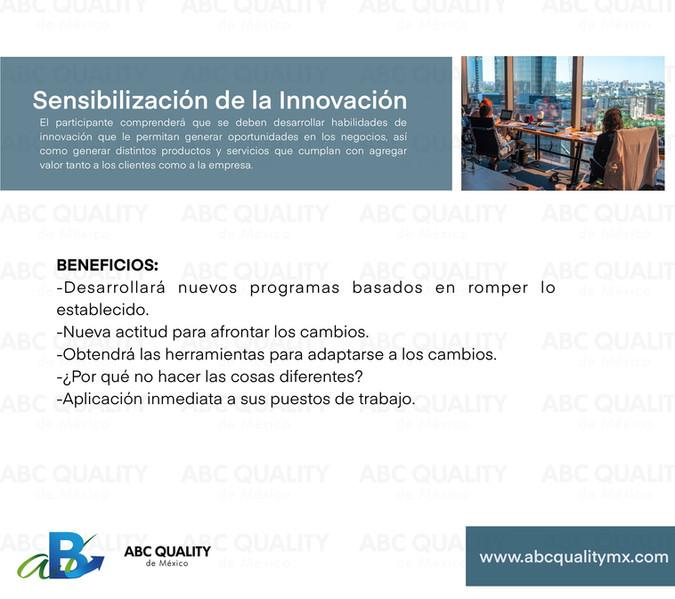Sensibilización de la Innovación.jpg