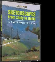 DVD_MockUp-No-Disc_Dawn-Whitelaw2020_web