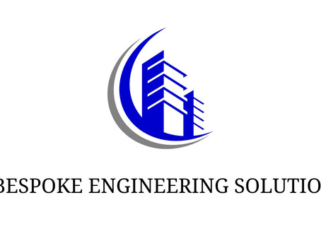 Why Bespoke Engineering Solutions?