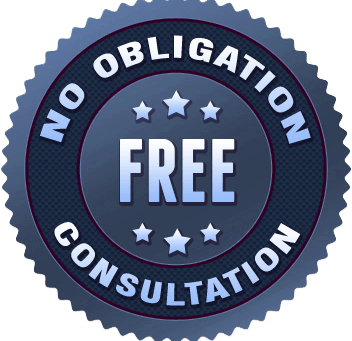 FREE No Obligation Consultation for first time Developers!!